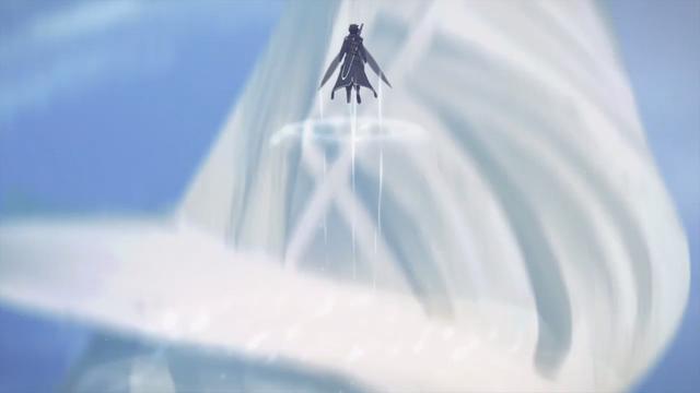 Datei:Kirito flying high.png