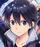 Sword Art Online - Hollow Realization (manga)