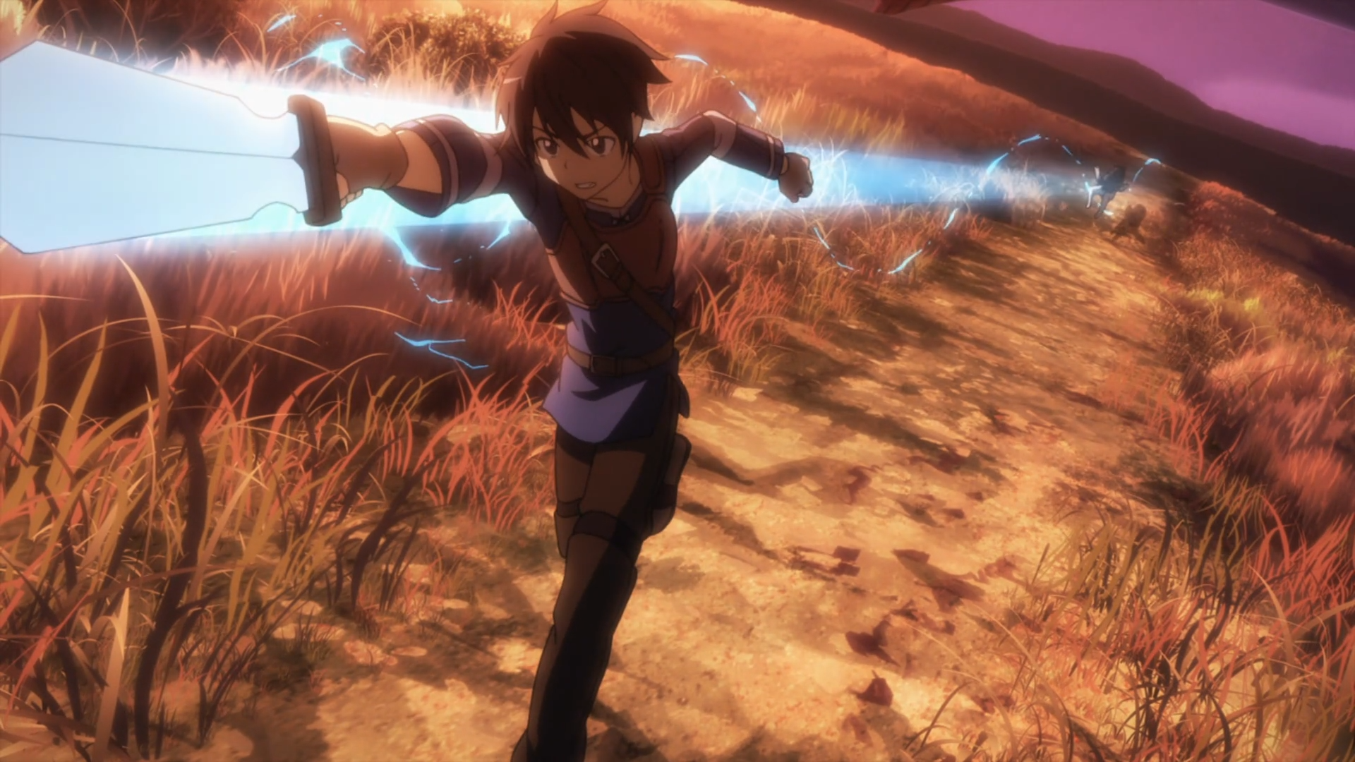 Sword Skills | Sword Art Online Wiki | FANDOM powered by Wikia