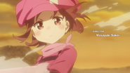 LLENN Camera Pan AGGO OP
