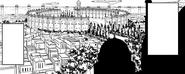 Town of Beginnings - Progressive manga c19