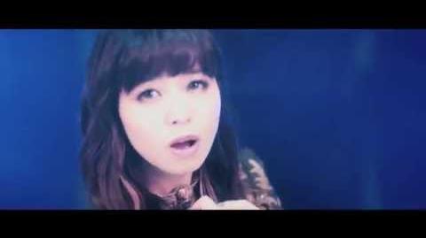 春奈るな 『Windia』(Music Video Short Version)