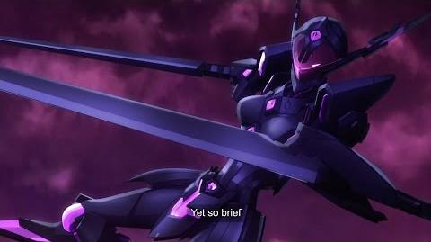 Accel World VS Sword Art Online Release Date Announcement Trailer PS4, PSV