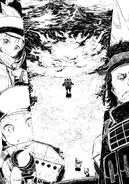 Gun Gale Online Vol 05 - 202