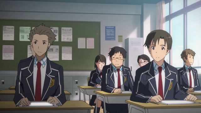 File:SAO students.png