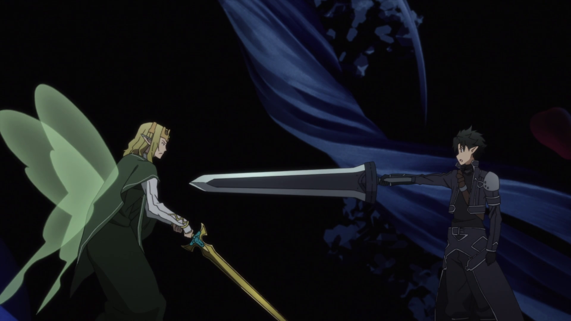 [Anime do Mês] - Sword Art Online Latest?cb=20121216002632
