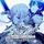 Sword Art Online - Progressive Barcarolle of Froth (manga)