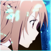 Tw icon asuna02