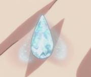 Yui's Heart
