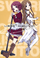 Sword Art Online Lisbeth Edition