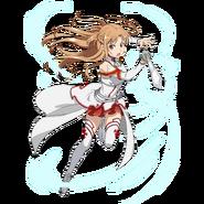 (Flash) Asuna MD