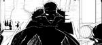 Fallen Elven Commander