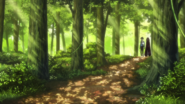 File:First Floor forest.png