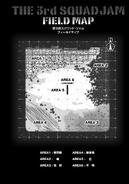 Gun Gale Online Vol 04 - 010