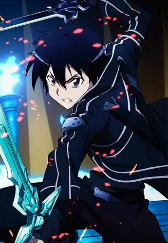 Seu persoangem favoritos de cada 1 dos seus 10 animes favoritos - Página 2 Latest?cb=20151208045842&path-prefix=pt-br