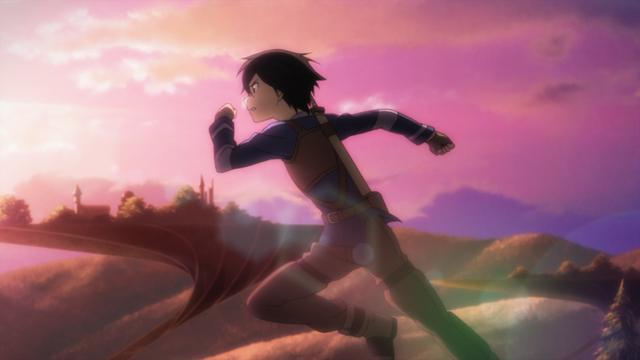 File:Kirito runs to the next town.png