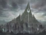 Sword Art Online II Episode 04