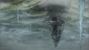 Jotunheimr shortcut