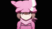 LLENN waiting for Squad Jam tournament to begin