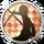 Sword Art Online: Lost Song/Trophy List
