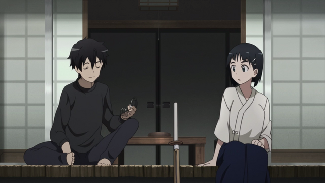 File:Kazuto after finishing his rehabilitation.png