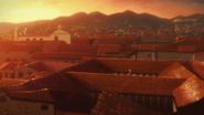 Marten rooftops