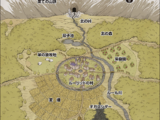 Rulid Village