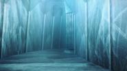 Thrymheim corridor