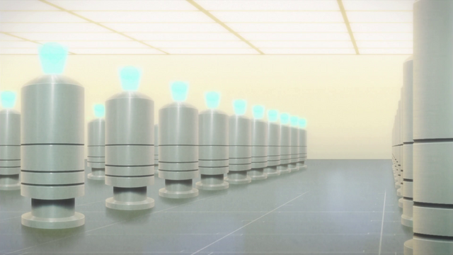 File:Floating city experiment body storage room.png