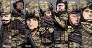 Gun Gale Online Vol 06 - 006-008