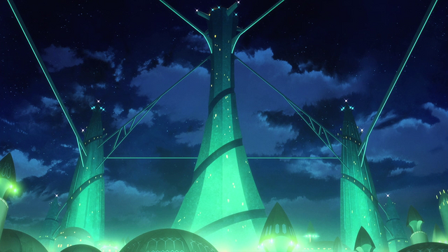 File:Tower of Wind.png