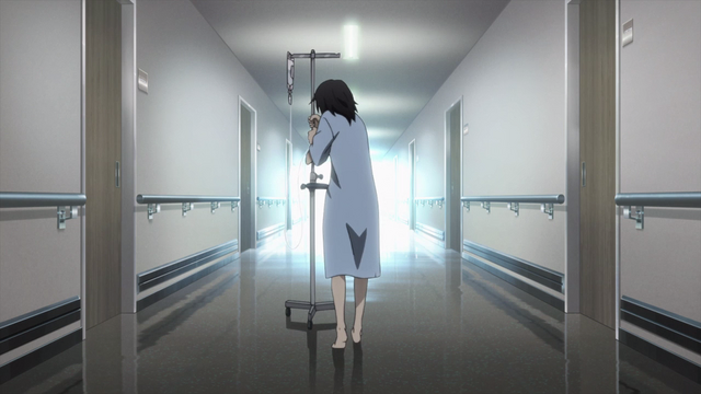 File:Kazuto walking in hospital.png