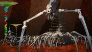 Sword Art Online - 13 - Large 32