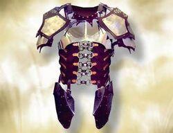 Taurus Shield