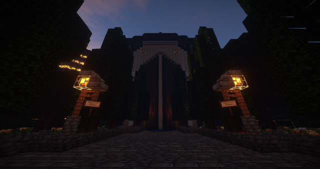 File:Black Iron Palace - Gates 01.png