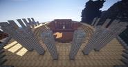 Tolbana Amphitheater