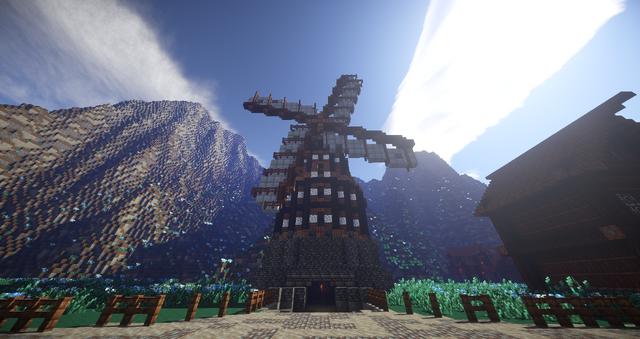 File:Tolbana Windmill.png