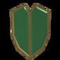 Clover Shield