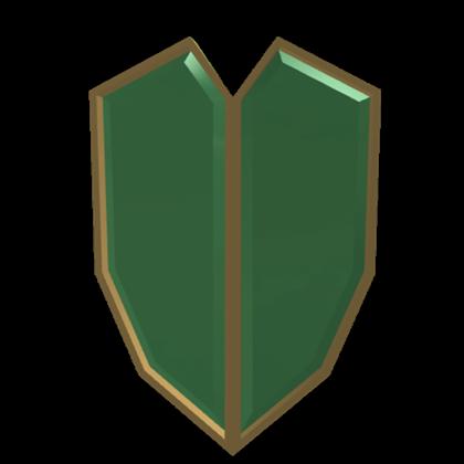 Clover Shield   SwordBurst 2 Wiki   FANDOM powered by Wikia