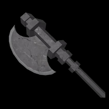 Gear Axe | SwordBurst 2 Wiki | FANDOM powered by Wikia