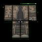 Desert Shroud