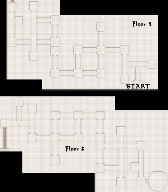 redveil tower swordburst 2 wiki fandom powered by wikia. Black Bedroom Furniture Sets. Home Design Ideas