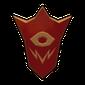 Fire Seeker Shield