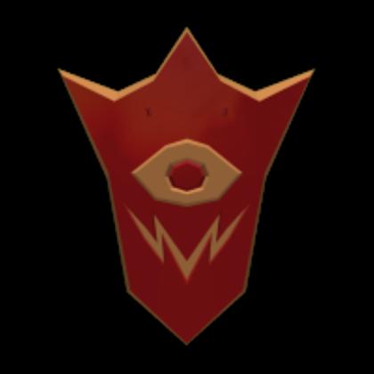 fire seeker shield swordburst 2 wiki fandom powered by wikia