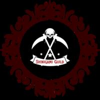 SwordBurst 2 Wiki talk:Applications/Guild/Archive