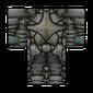 Divine Platemail