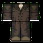 Hefty Coat