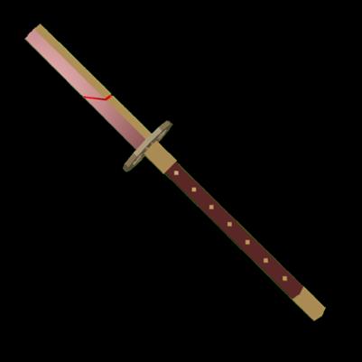 Kusanagi | SwordBurst 2 Wiki | FANDOM powered by Wikia