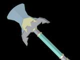 Categoryavalanche Expanse Swordburst 2 Wiki Fandom Powered By Wikia