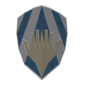 Righteous Shield